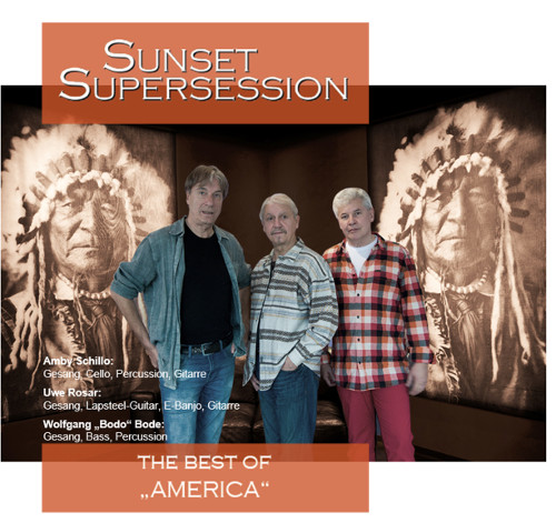 sunset_supersession_homepage.jpg